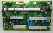 SC PCB,Panasonic,TNPA4393, TXNSC1RRTB, gebraucht, 1480100, P076248