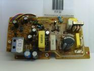 Schaltnetzteil,Philips, 55-1210020-11-03, defekt,setzt aus, 148105
