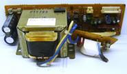 Netzteil,KO142GE,PC-938, PT1789, gebraucht,148182