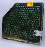 FEATURE-BOX (Basic 3),Grundig, 29504-209.02, gebraucht, 148267, 3334558