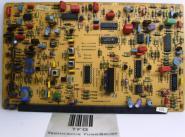 Servo-Modul,(VCR800), Grundig, 27502-054.01, gebraucht, 148356, 19561