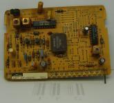 ZF-Modul,Metz, 687ZF-0009, gebraucht, 148494, 793652