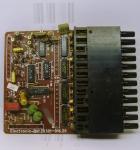 Electronicbaustein,12Pr., Grundig, 29301-016.20,gebraucht,148521, 964497