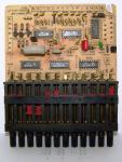Electronicbaustein,12Pr., Grundig, 29301-015.41,gebraucht,148535,8314239