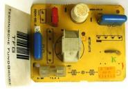 Netzplatte,Grundig, 29304-050.01, gebraucht, 148548,981774, €14,22