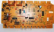 Motoranschlussplatte (Video800), Grundig, 27502-061.01, Ersatzteilspender, 148579, 19558