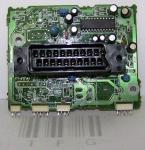 Euro-AV,Platine, Panasonic, VEP03594, gebraucht, 148602, 1722291