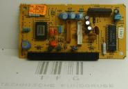 Motorsteuerungsplatte, Grundig, (VS 540),27505-024.02, gebraucht, 148614, 8082939