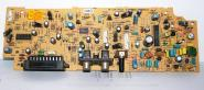 TON-STANDARD-Modul (VS 540),Grundig, 27505-022.01, gebraucht, 148615, 98836
