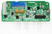 Platine,Toshiba, PB6338B_3, gebraucht, 148651, 6531470
