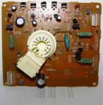 Bildrohrplatte,Toshiba, PB6337, 23535584A, gebraucht, 148657