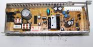 Schaltnetzteil,Thomson, R5000,S198121,20768910.00,SMPS, gebraucht,148722