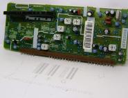 Platine,Panasonic, VEP03A59K1, gebraucht, 148786, 2388939