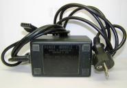 Netzteil,Power Module 1,ANFC7,ETT76J3E-1, 220V~0,26A,20V~40VA, gebraucht, 148813
