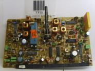 Y-Modul,(VCR2x4L),Grundig, 27502-020.11, gebraucht,148840,  19586
