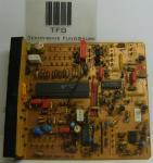 Suchlauf,SL,TP16,Baustein, 29301-056.32, gebraucht, 148841, 230516
