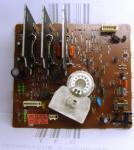 Bildrohrplatte,Philips, 62611/04, 482221211164, 310431906723, gebraucht, 148945, 2768637