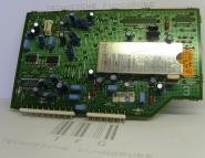 Audio,ITT,Philips, 482221232359, 311125332575, gebraucht, 148965, 2015722