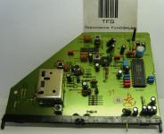 ZF-Stereo,Pal,Grundig,29504-102.33, gebraucht, 149044, 480081,€26,12