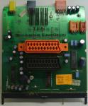 Euro-AV-Buchsenplatte, Grundig, 29305-160.15, gebraucht, 149045, 1873991, €21,36