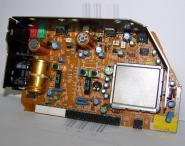 Ton-Modul,Thomson, FM5200, gebraucht, 149066, 88840, €23,74