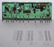 Tunermodul,Thomson, UHF4110,300781-00, gebraucht, 149084, 5262946, €23,74