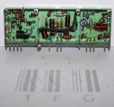 Tunermodul,Thomson, VHF4110,BG10.000, gebraucht, 149085, €23,74