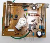 Bildrohrplatte,Vestel, 11TP41J-2, gebraucht, 149092, €26,12
