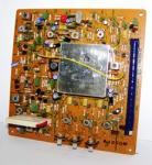 Y-Verstärker,Modul, Sony, 1-584-235-12, gebraucht, 149140, €29,69