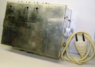 Antennenverstärker,Fuba, VKN 583, gebraucht, 149154, 29,69