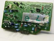Audio,ITT,Philips, 482221232359, 311125887115, gebraucht, 149158, 2015722