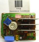 Bildrohrplatte,Philips,  482221223711, 310431711824, gebraucht, 149165, 240547