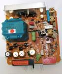 Schaltnetzteil, Thomson, Netzteilmodul M, 7520400700, gebraucht, 149230, 86044, €22,55