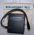 VPS-100 Adapter,Blaupunkt,7618586, 7618586700, Neu, 149261, 219570,€21,36