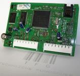 M2-LP,(Megatext),Technisat, 320900005180105,RM7436, gebraucht, 149365, €54,68