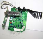 Sat-Modul,Analog,Technisat, RM3331,000662,3208010000602, gebraucht, 149385, €34,45