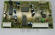 100Hz,VGA/PIP,LP,Technisat, 800005210011, 2508000000206, gebraucht, 149441, €42,78