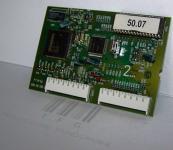 MTXT-Lp-vst,50.07,Technisat, 2508000000101, gebraucht, 1499442, 8918050,€42,78