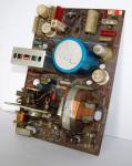 Schaltnetzteil,Philips, 822228003979, kompl, gebraucht, 149524, 1000125, €29,69