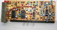HI-FI STEREO-TON (VS 340 P/S),Modul, Grundig, 27504-562.01, gebraucht, 149627, 195890, €29,69