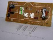 ANTISCAN MOIRE,Modul, 310432816351, gebraucht, 149691, 8546693, €16,60