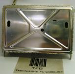 ZF-MODUL, Grundig, 27502-058.01, gebraucht, 149765, 976697, €29,69
