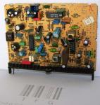 ZF-Verstärker,Grundig,Mono, TP,29504-102.64,149794, 123902,€18,98