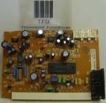 AM/FM,Platte,Telefunken, AM/FM8315, gebraucht, 149840, 2477547 , €23,74