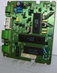 VT-Decoder,Telefunken,DVT7000, TCM80428080, gebraucht, 149843, 3836505, €23,74