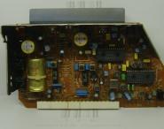 NF-Platine,Saba, FM5114STAM, 8710941800 , 30394400, 593.501, gebraucht, 149855,2803149