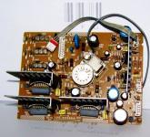 Bildrohrplatte,Thomson, CRTBS19400,10643320RM4, gebraucht, 149958, 3821101, €35,64