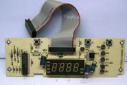 Bedienplatte,FR501C-2, gebraucht, 149987, €23,74