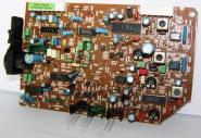 Stereo-Decoder, Thomson, 8142041800/592.684, gebraucht, 149991, 40094,€21,36